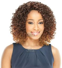 Shake-N-Go FreeTress Equal Invisible L Part Wig - TERRY