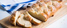 Opi, Bread, Baking, Brot, Bakken, Breads, Backen, Buns, Sweets