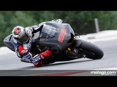 99 jorge lorenzo test drive for 2013 moto gp motos pinterest voltagebd Images