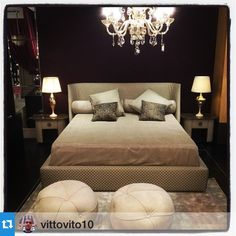 #controlucehome in #ningbo  ______________________________ #furniture #interior #interiordesign #light #design #designer #architect #luxury #luxuryhome #homedecor #homeadore #albertasalotti #discover #china  #igers  ______________________________ www.controlucehome.com