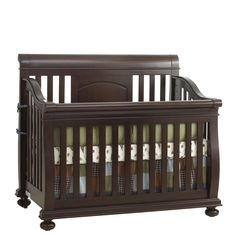 bedding convertible baby crib of house cribs s ss for depot night
