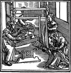 IL BURATO: LIBRO DE RECAM 1519