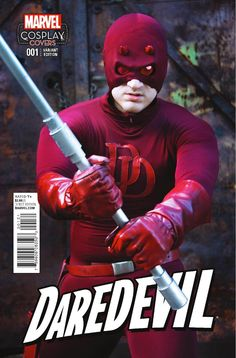 Preview: Daredevil #1, Story: Charles Soule Art: Ron Garney Covers: Ron Garney, John Tyler Christopher, Alex Maleev, Joe Quesada & Tim Sale Publisher: Marvel Publica...,  #AlexMaleev #All-Comic #All-ComicPreviews #CharlesSoule #Comics #Daredevil #JoeQuesada #JohnTylerChristopher #Marvel #previews #RonGarney #TimSale