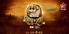 Siya Ke Ram Promo - Sita's Decision! http://www.desiserials.tv/skr-promo-sitas-decision/127004/
