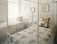 Wisconsin Lake House | Bardes Interiors