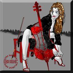 Le corset (ABELARD)