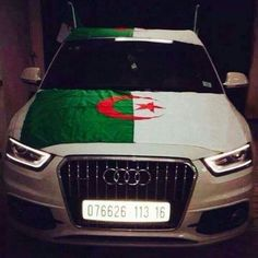 ImageFind images and videos about car, luxe and flag on We Heart It - the app to get lost in what you love. Islamic World, African Countries, Tahiti, Luxury Cars, Flag, Direction, Frappe, Telephone, Actresses
