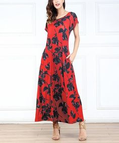 aed34e97ce 4167 Best Zulily Dresses images in 2019