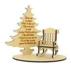 NEW Christmas in Heaven Poems lots of new designs being launched over the next week.   'Loved ones in heaven What do they do? They come down to earth to spend Christmas with you They will be there Though you may not see So save them a space around the Christmas tree'  Comment for the link