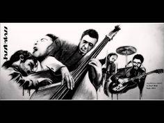 """Oι Φλώροι"" by JazzMatazz"