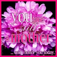 Mothers Day remembrance/support cards for bereaved mothers, bereaved children/grandchildren, and infertility.