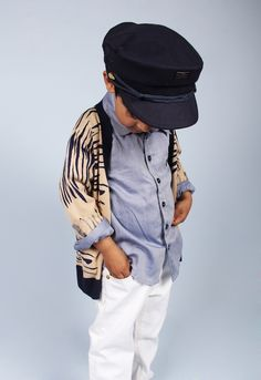 Mini Rodini Spring Summer 2013 SS13 eclectic style for boyswear #artbambinistyle www.twitter.com/luluamin