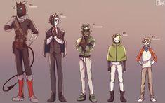 My Dream Team, Just Dream, Youtubers, Character Art, Character Design, Dream Friends, Minecraft Fan Art, Dream Art, Fanart