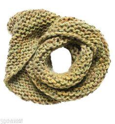 Handicraft, Knitting, Crafts, Diy, Fashion, Tejidos, Craft, Moda, Manualidades