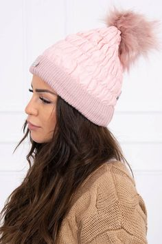 Winter Hats, Outfit, Fashion, Clothes, Moda, Fasion, Trendy Fashion, Outfits, La Mode
