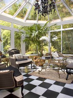 Eclectic Porch Design, Pictures, Remodel, Decor and Ideas - page 33