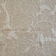 soft textured cream color matelasse bedding st geneve palmeria - Matelasse Bedding