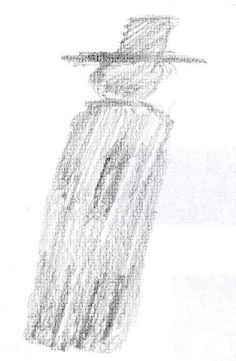 Shadow People Summary Long Island Paranormal Investigators - Ghost Haunted Demonic Investigation Ghost Hunter New York NY Shadow People, Slender Man, Ghost Hunters, Shamanism, Paranormal, Weird, Spiritual, Healing