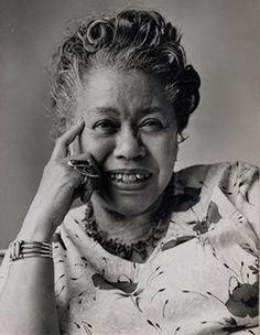 Augusta Braxton Baker, librarian & storyteller. She is renowned for her contributions to children's literature, specifically as a pioneering advocate for its positive portrayal of Blacks. As the 1st African American woman to hold an administrative position with the New York Public Library, she oversaw children's programs within the entire NYPL system, removing books with negative stereotypes from its shelves. She was also the 1st African American to graduate from Albany's Teacher College…