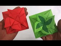 Easy origami square flower envelope with secret message inside easy origami square flower envelope with secret message inside origami envelope 2 pinterest easy origami origami and envelopes mightylinksfo