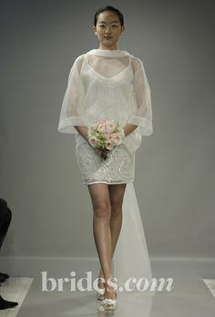 Wedding Dress Photos   Ideas ba516cc6d183