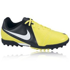 Nike Junior CTR360 Libretto III Astro Turf Football Boots * Check out the image by visiting the link.