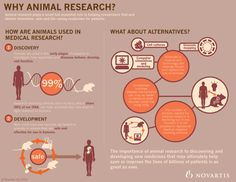 novartis-animal-research-info-big.jpg (850×657)