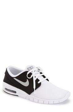 a81aa64f67bf Nike  Stefan Janoski - Max SB  Skate Shoe (Men)
