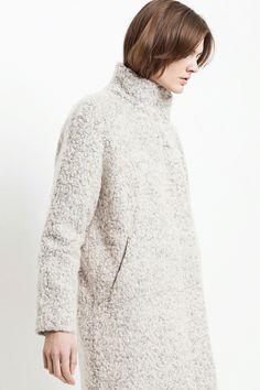 Hoff jacket 6182 - 1