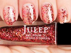 Julep - Autumn