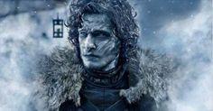 Get ready for the zombie version of a beloved character! 😢 *picture unrelated #gameofthrones #Dragons #gotseason7 #GoTS7 #jonsnow #kitharington #stark #winterfell #aryastark #sansastark #maisiewilliams #got #lannister #tyrionlannister #daenerystargaryen #emiliaclarke #motherofdragons #kinginthenorth #winteriscoming #winterishere #cercei