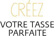 Keurig® Concours Une tasse parfaite pour chacun..vote for my cup..pleasssseeee