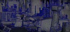 chasm-wire-04.jpg (1680×788)