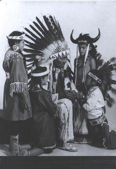 Native Americans. Visit us. buckweed.org. Pinned by indus® in honor of the indigenous people of North America who have influenced our indigenous medicine and spirituality by virtue of their being a member of a tribe from the Western Region through the Plains including the beginning of time until tomorrow.