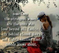 Amen!!...if people only knew......haileyscomet