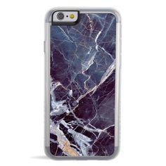 Earth iPhone 6/6S Case - ZERO GRAVITY - 1