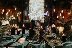 Jungle Glam Playa del Carmen Destination Wedding Wedding Blog, Wedding Planner, Our Wedding, Wedding Ceremony, Wedding Venues, Destination Wedding, Taking Shape, Tablescapes, Event Planning