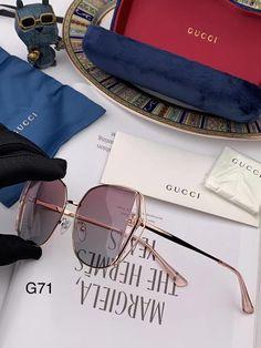 Sunglass Frames, Ray Bans, Gucci, Sunglasses, Men, Style, Fashion, Lenses, Swag