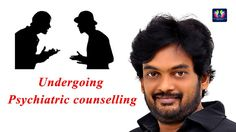 Puri Jagannadh taking psychiatrist counselling | Latest Film Updates | Tollywood Film Updates | Political News | Movie news | Telugu movies | Telugu Movie Reviews | Telugu Full Movies | Telugu Comedy Clips | Tollywood updates | Telugu Cinema Updates | TFC Media | Movie Ratings | Box Office Collections | Movie Gossips | Latest Movie News