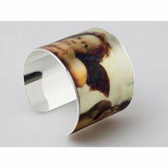 Cuff Bracelets, Gold Rings, Jewelry, Fashion, Bangles, Bangle Bracelets, Silver Bathroom, Jewelry Design, Art