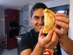 Chilean Recipes, Seafood, Sandwiches, Tacos, Mexican, Fish, Ethnic Recipes, Youtube, Gourmet