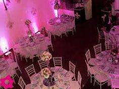 Idei utile pentru organizarea nuntii - http://localuriinbucuresti.ro/idei-utile-pentru-organizarea-nuntii/