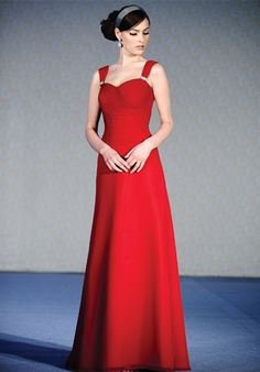 #JLDPins -- lovely; great red (but for Maggie?); simply elegant