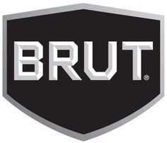 Nuevo Logo de Brut