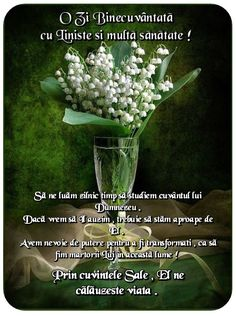 Jesus Loves You, God Jesus, Glass Vase, Herbs, Easter, Biblia, Herb, Spice