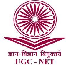 CSIR-UGC-NET-Exam-2013-Answer-Key