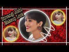 Sexy Makeup, Makeup Looks, Latest Hairstyles, Girl Hairstyles, H Style, Party Makeup, Diwali, Makeup Youtube, Inspired