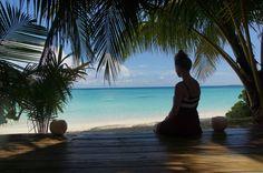 Malediven: 7 Tipps für den Urlaub auf Kuramathi