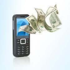 money, money, money! #affiliate marketing #online geld verdienen