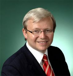 Kevin Rudd, former Prime Minister Quote Of The Week, Prime Minister, Me Quotes, Diva, Relationship, Australia, Female, Fat, Google Search